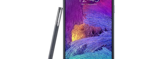 galaxy_note_4_new_cover