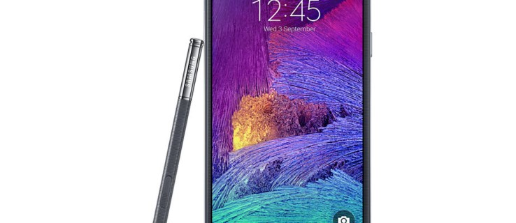Samsung Galaxy Note 4 review: Still a fantastic phablet, but no longer the best