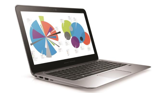 hp_elitebook_1020_g2non-touch_catalog_right_facing