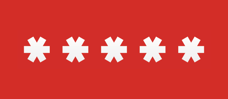 lastpass_asterisks