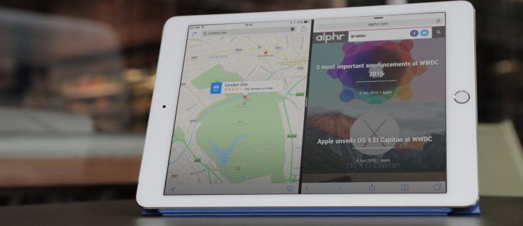 iOS 9 review: In-depth with Apple's most advanced mobile OS