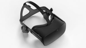 oculus-rift-top-down-side-angle-2015-hub