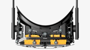 oculus-rift-top-down-view-internals-2015-hub