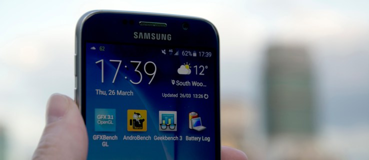 Is Android Pay the reason Samsung Pay has been delayed until September?