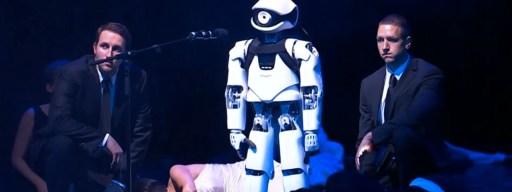 the_technology_podcast_robot_opera