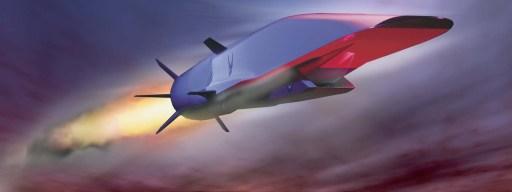 x-51a_waverider