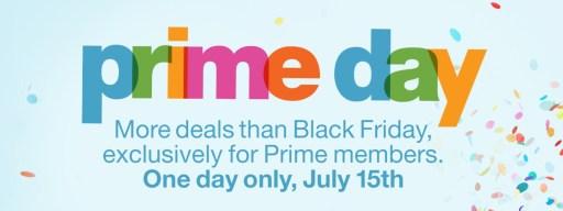 amazon prime day picture deals