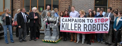 campaign_to_stop_killer_robots