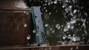 Sony Xperia Z3 Compact review: Water resistance