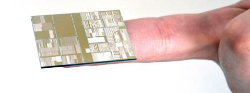ibm_test_chip