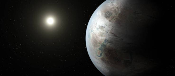 Kepler-452b: Four reasons to get excited about Earth 2.0, and four reasons you're still going to die on Earth 1.0