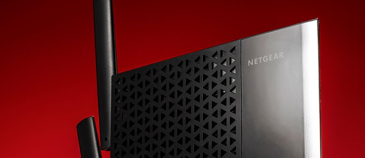 Netgear Nighthawk AC1900 Wi-Fi Extender