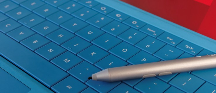 Microsoft Surface Pro 3 review: The Surface that got it right