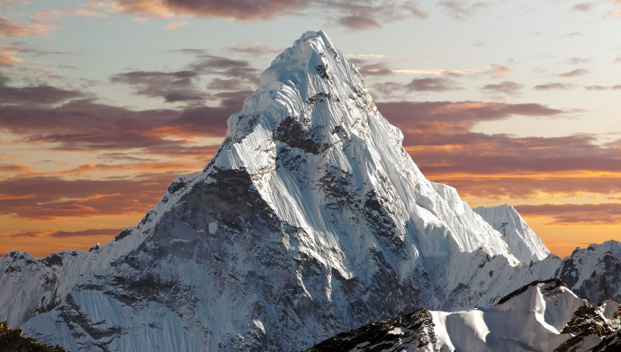ten-science-myths-everest-is-the-highest-mountain
