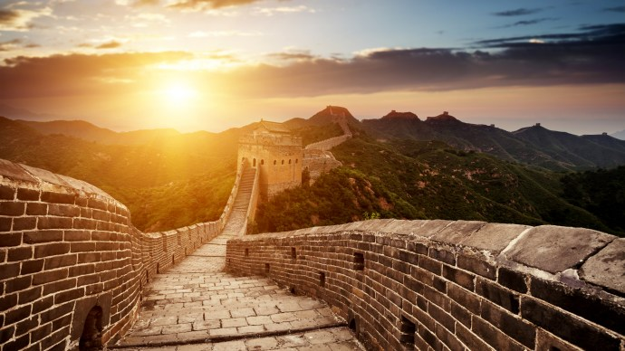 ten-science-myths-great-wall-of-china