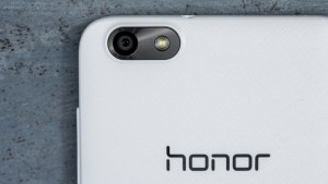 Honor 4x review: It isn't pretty, but the Honor 4x is practical and very cheap