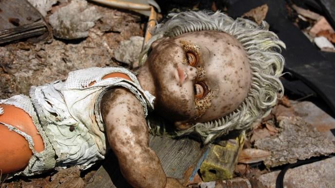 wifi-isnt-dangerous-russian-doll-chernobyl