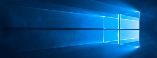 Microsoft Windows 10 How to change your wallpaper