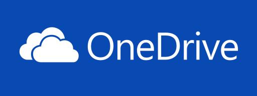 windows_10_onedrive