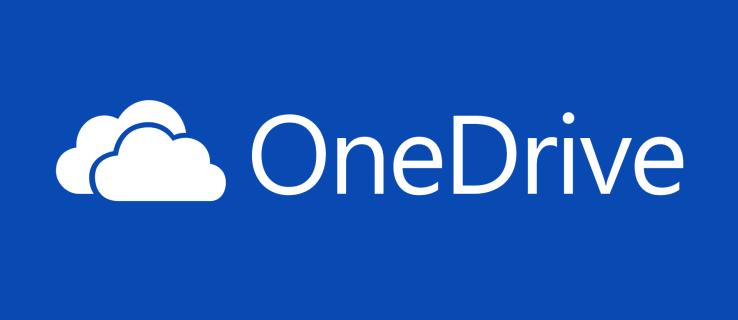 La actualización de OneDrive hace que sea más fácil ver quién está jugando con sus documentos