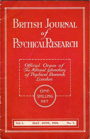 311px-britsh_journal_of_psychical_research