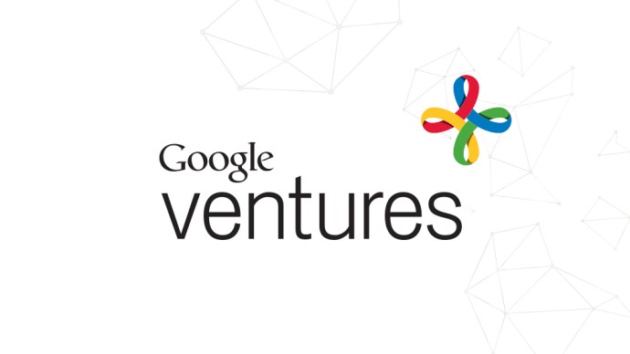 Alphabet Google Ventures