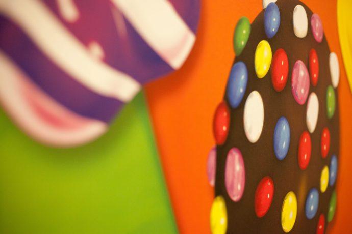 caramelos_crush_candies
