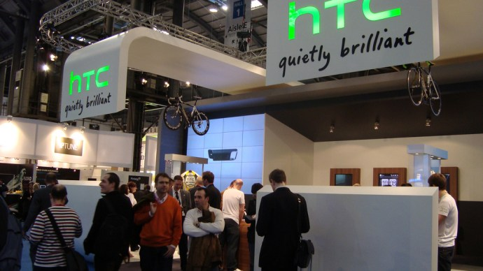 IFA 2015: What to expect from Samsung, Sony, and Microsoft - HTC Stand