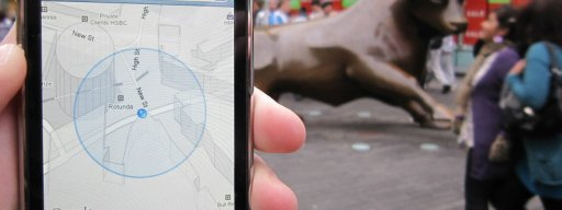 iphone_tracking