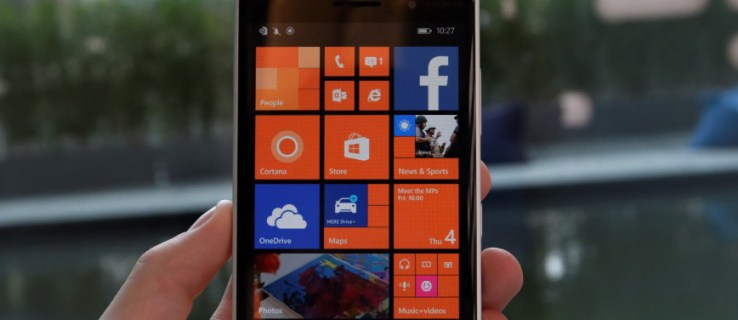 Windows phone owners won't be happy with this news about Windows 10 Mobile