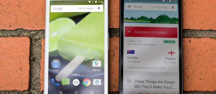 Motorola Moto G 3 review: The Moto G is still king of the low-cost smartphones