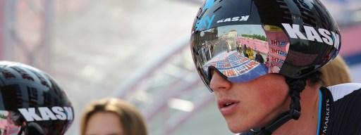 peter-kennaugh-sky-time-trialling-helmet-glasses