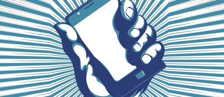 smartphone-in-hand-illustration