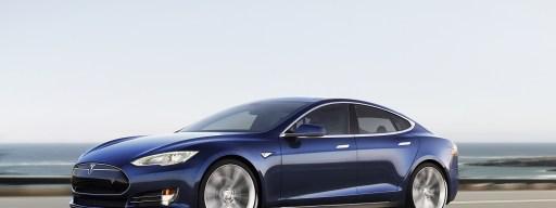 tesla-model-s-driverless