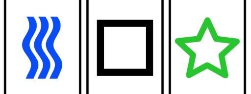 zener_cards