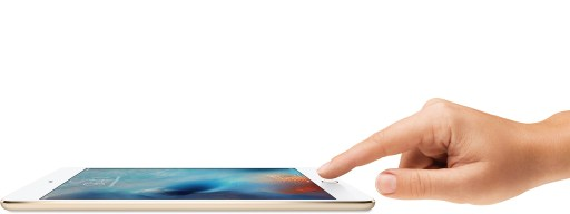 apple_ipad_mini_4_touchid