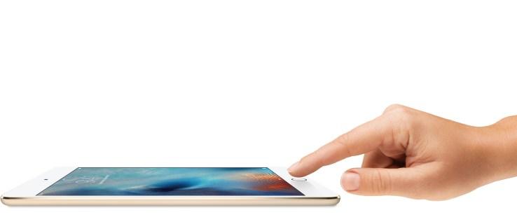apple_ipad_mini_4_touchid