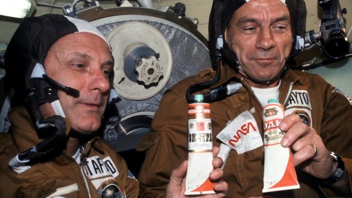 astronauts_toasting_with_fake_vodka