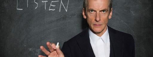 doctor_who_petercapaldi_listen_0