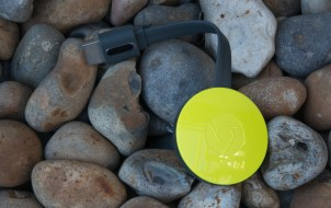Google New Chromecast review lemonade colour