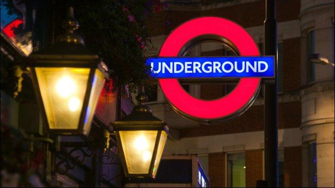 london_underground_station