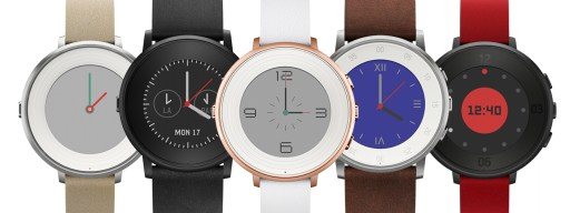 pebble-time-round-release-date-features-specs