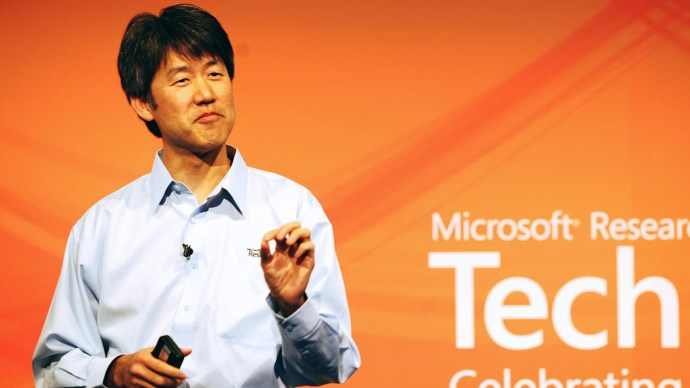 peter-lee-microsoft-research_