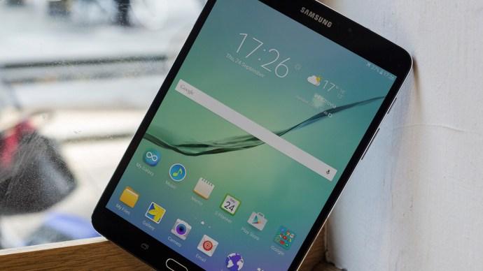 samsung-s2-tablet-screen-crop