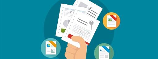 solving_spreadsheet_problems_database