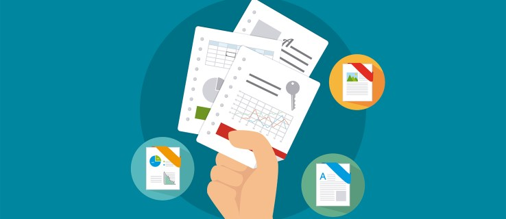 Solving spreadsheet problems through the power of a database