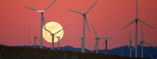 wind_farms