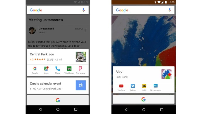 android_marshmallow_best_features_google_now