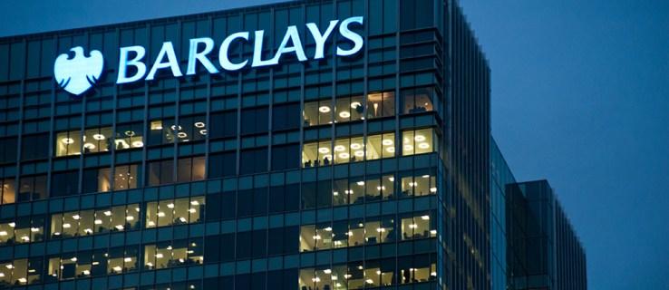 barclays_bank_building