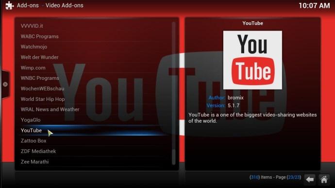 best_addons_kodi_youtube